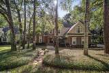 144 Old Mill Road - Photo 46