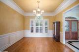 144 Old Mill Road - Photo 5