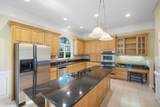 144 Old Mill Road - Photo 8