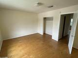 226 Canal Drive - Photo 3