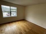 226 Canal Drive - Photo 5