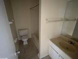 226 Canal Drive - Photo 6