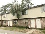 226 Canal Drive - Photo 1