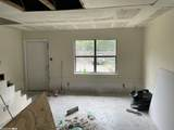 226 Canal Drive - Photo 4