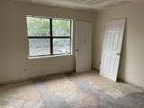 226 Canal Drive - Photo 7