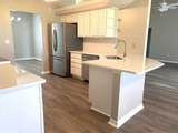 9149 Clubhouse Drive - Photo 10