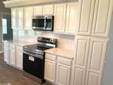 9149 Clubhouse Drive - Photo 11