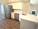 9149 Clubhouse Drive - Photo 12