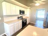 9149 Clubhouse Drive - Photo 13