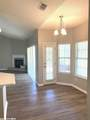 9149 Clubhouse Drive - Photo 14