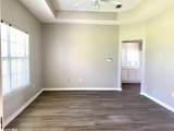 9149 Clubhouse Drive - Photo 15