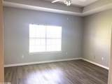 9149 Clubhouse Drive - Photo 16
