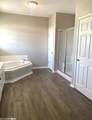 9149 Clubhouse Drive - Photo 17
