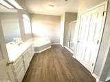 9149 Clubhouse Drive - Photo 18