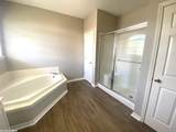 9149 Clubhouse Drive - Photo 19