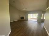 9149 Clubhouse Drive - Photo 2