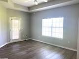 9149 Clubhouse Drive - Photo 20