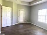 9149 Clubhouse Drive - Photo 21