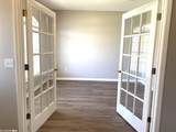 9149 Clubhouse Drive - Photo 23
