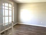 9149 Clubhouse Drive - Photo 24