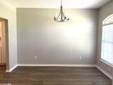 9149 Clubhouse Drive - Photo 25