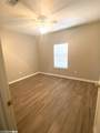 9149 Clubhouse Drive - Photo 26