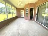 9149 Clubhouse Drive - Photo 27