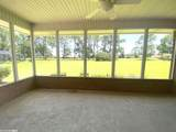 9149 Clubhouse Drive - Photo 28