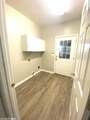 9149 Clubhouse Drive - Photo 29