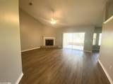 9149 Clubhouse Drive - Photo 30