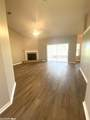 9149 Clubhouse Drive - Photo 4