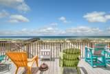 1757 Beach Blvd - Photo 35