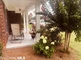 16099 Alabama Avenue - Photo 8