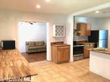 3504 Springhill Avenue - Photo 2