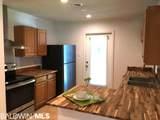 3504 Springhill Avenue - Photo 3