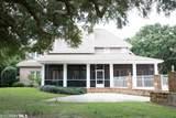 21490 Cotton Creek Dr - Photo 28