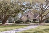 21490 Cotton Creek Dr - Photo 8