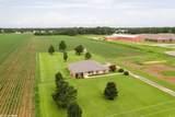 25813 County Road 54 - Photo 3