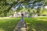 41649 Juneberry Rd - Photo 3