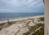 527 Beach Club Trail - Photo 29