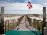 527 Beach Club Trail - Photo 37