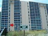 1007 Beach Blvd - Photo 1