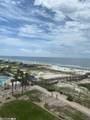 375 Beach Club Trail - Photo 32