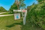 11551 County Road 1 - Photo 2