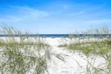 1474 Beach Blvd - Photo 26