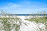 1472 Beach Blvd - Photo 8