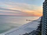 26350 Perdido Beach Blvd - Photo 17