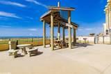 24230 Perdido Beach Blvd - Photo 28