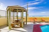 24230 Perdido Beach Blvd - Photo 30