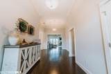 24890 Slater Mill Road - Photo 10